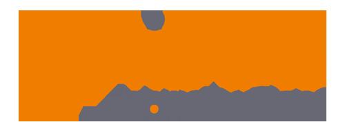 GRIDDS GmbH logo